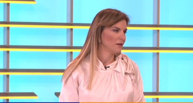 Sanja Radojević Škodrić