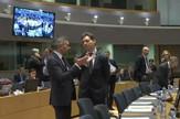 EU ministri, sc yotube