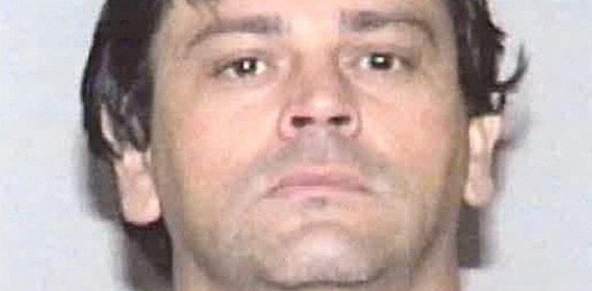 Zweryfikowali DNA ofiary katastrofy lotniczej. Okazało się, że to seryjny morderca, który zabijał prostytutki!