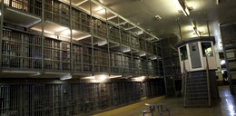 Zgwałcona przez więźnia dostanie 12 mln zł