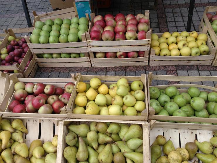 prijedor01 voće iz prijedorskih voćnjaka