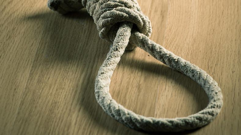 Prosztatagyulladás és öngyilkosság