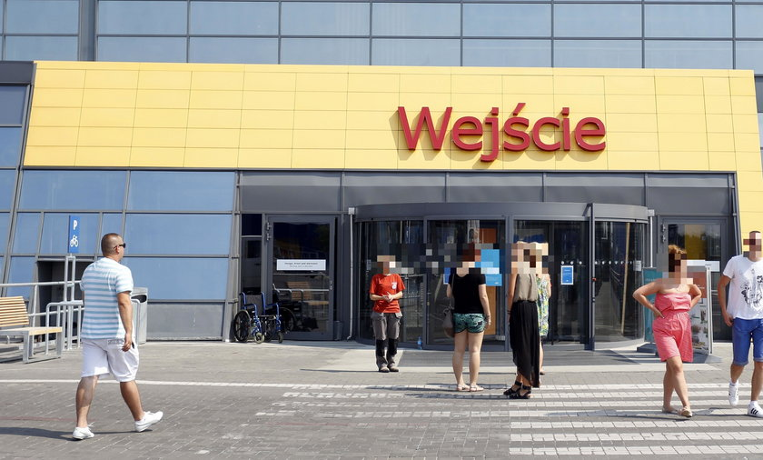 Wstyd! Zobacz, które firmy nie zapłaciły nawet złotówki podatku CIT w Polsce!