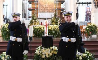 Jaki: Powołałem zespół, który przeanalizuje okoliczności śmierci Pawła Adamowicza