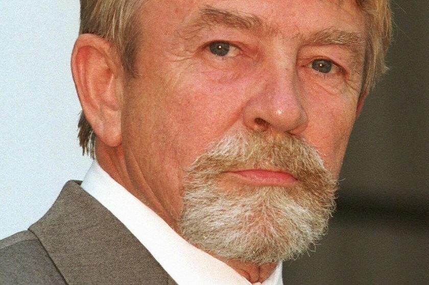 płk. Ryszard Kukliński