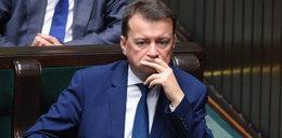 Minister Błaszczak złamał prawo? Będzie śledztwo ws. pomnika
