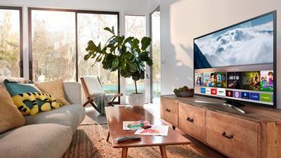 Jak kupić telewizor, aby cieszyć się z wysokiej jakości obrazu. Poradnik