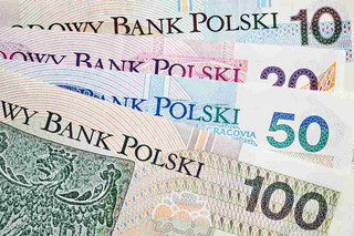 Bank dla Ukraińca