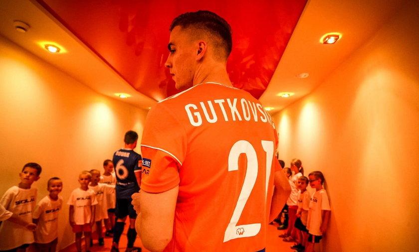 Vladislavs Gutkovskis