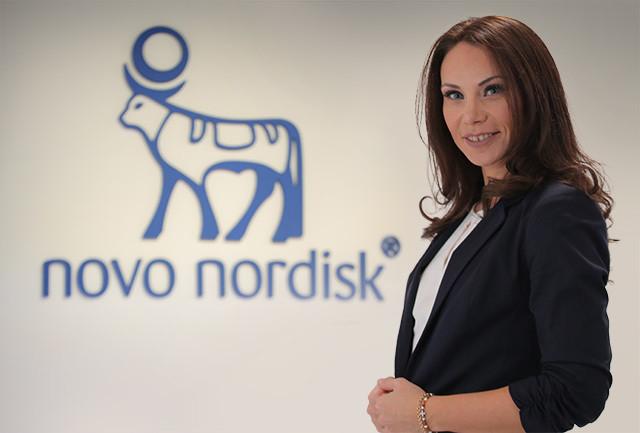 Dragana-Stojković