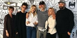 Fresh Fashion Awards: Kupisz i Sokołowska oceniają młode talenty