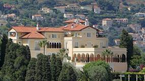 Na sprzedaż trafił najdroższy dom na świecie