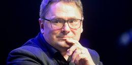 Tomasz P. Terlikowski dla Faktu: Na msze trzeba chodzić mimo koronowirusa
