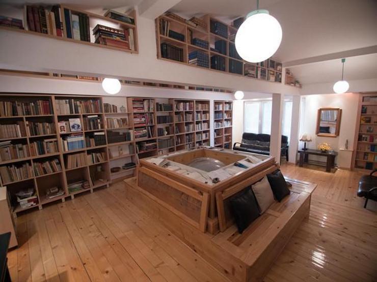 muzej knjige i putovanja adligat2