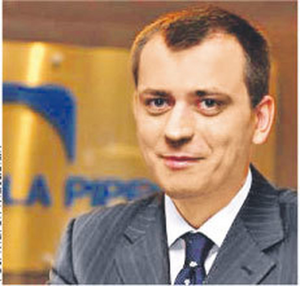 Wojciech Kotala Fot. Marek Matusiak