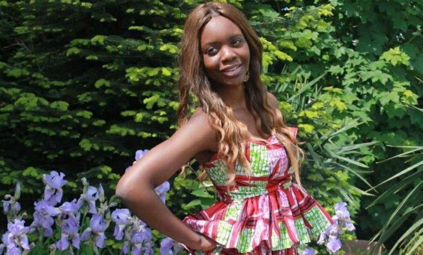 22-letnia Naomi została wyśmiana przez dyspozytorki pogotowia. Zmarła kilka godzin później