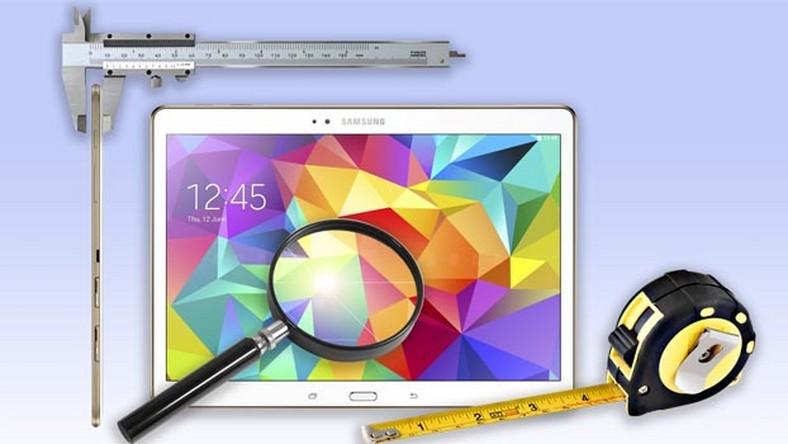 b1c4edeec8851 Jak dobrać rozdzielczość i rozmiar ekranu w tablecie?
