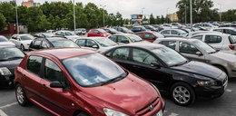Zmiany w korzystaniu z parkingu park&ride!