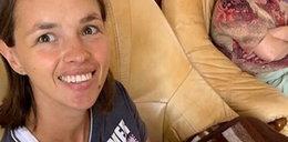 Zaginęła 32-letnia Katarzyna. Kobieta leczy się na depresję