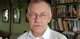 Prof.Krzemiński: sytuacja w PO jest dramatyczna