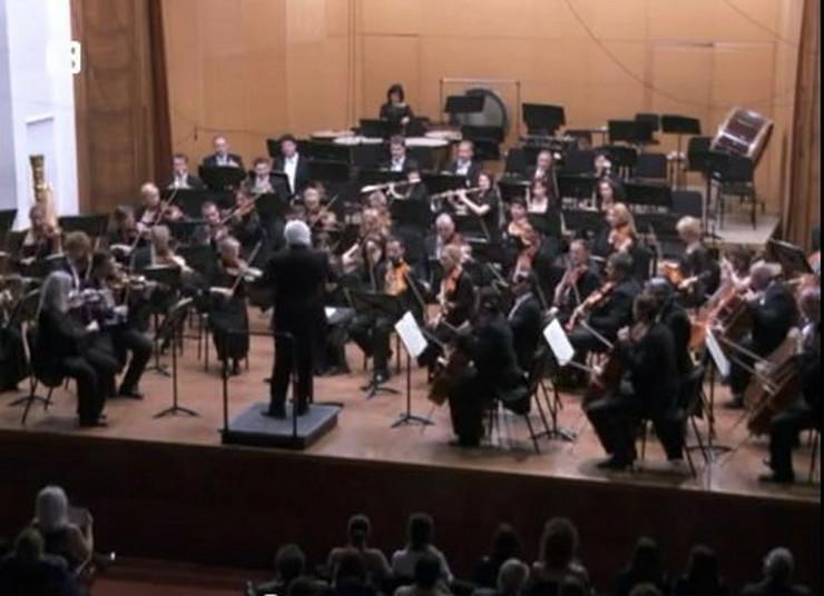 245070_zagrebacka-filharmonija