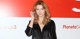 Popularna aktorka oburzona na żałobę narodową. Żąda odszkodowania!