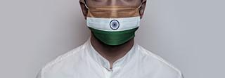 Rekordowa dzienna liczba zgonów na Covid-19 w Indiach
