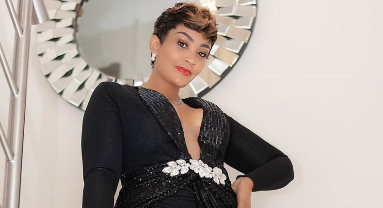 You can never be a perfect woman for a man who is not ready – Zari Hassan