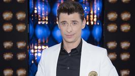 """Kacper Kuszewski będzie nowym jurorem w """"Twoja twarz brzmi znajomo""""? Mamy komentarz"""