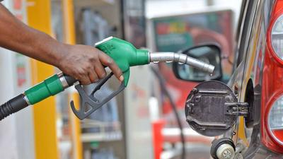 Three countries where protests started due to a hike in fuel prices