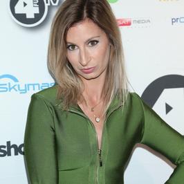 Magdalena Schejbal w jednej kreacji na dwóch imprezach. Jak wyglądała?