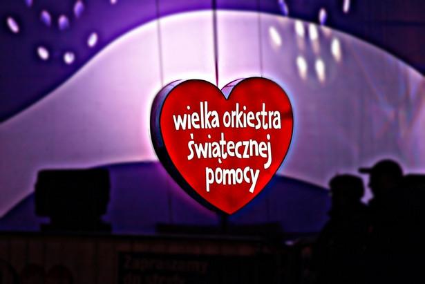 Wystawa obiektów będzie czynna od 8 do 12 stycznia 2020, w Domu Aukcyjnym DESA Unicum przy ul. Pięknej 1A, w Warszawie. Licytacja zacznie się 12 stycznia o godz. 17.