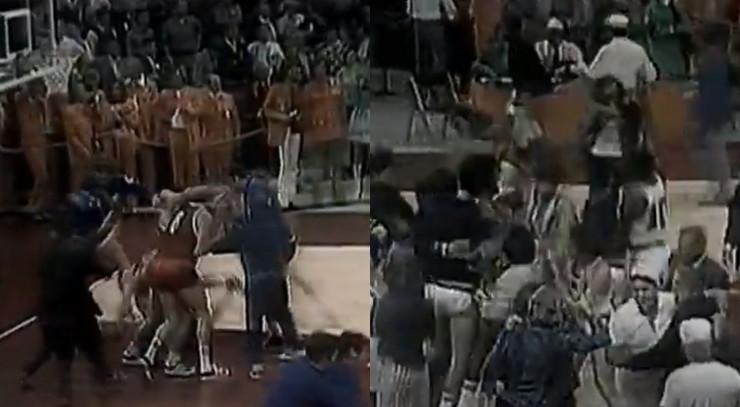 Finale košarkaškog turnria OI Minhen 1972.