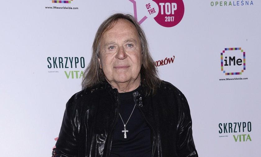 Romuald Lipko