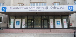 Nie będzie nowej polskiej waluty? Rząd odcina się od projektu