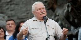 Były premier uderza w Wałęsę. Wypomniał mu nieciekawą sprawę