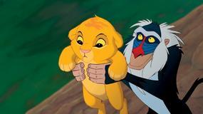 """Król Lew"": Simba powraca!"