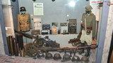 Wojna o pamiątki po żołnierzach AK
