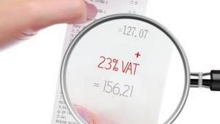 Fiskus nie odda przedsiębiorcy VAT, dopóki nie wykluczy oszustwa