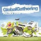 """Różni Wykonawcy - """"Global Gathering Polska 2009"""""""