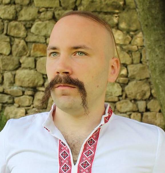 Branko Simonović