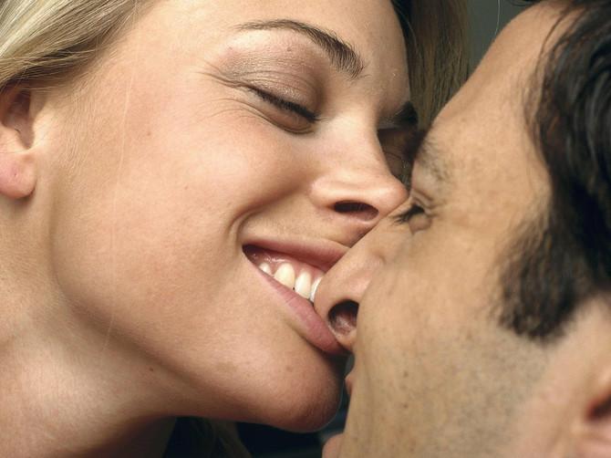 Poptuno je normalno da žena doživi i do 5 orgazama za veče