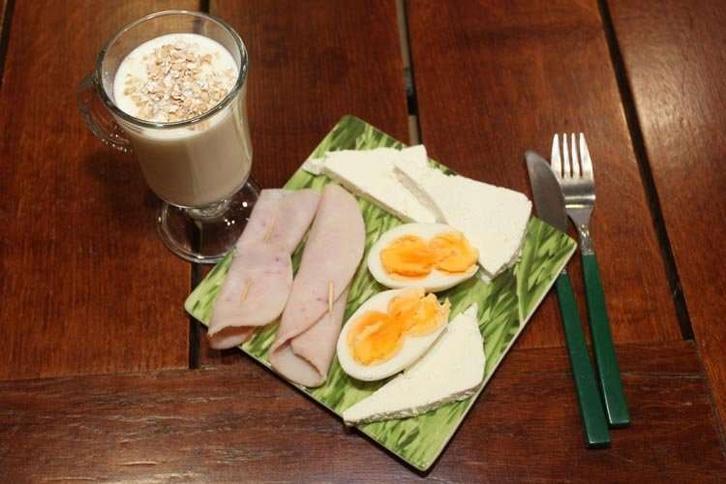 Wybierz Diete Dla Siebie Dieta Kopenhaska Dukana 1000 Kalorii