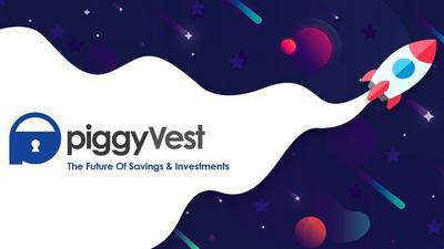 PiggyVest acquires wealth management app Savi.ng