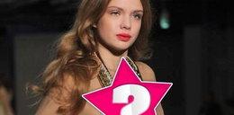 Top Model zaświeciła gołym biustem