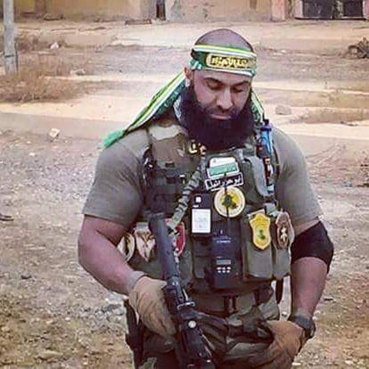 698879_iracanski-rambo-foto-facebook-abu-azrael