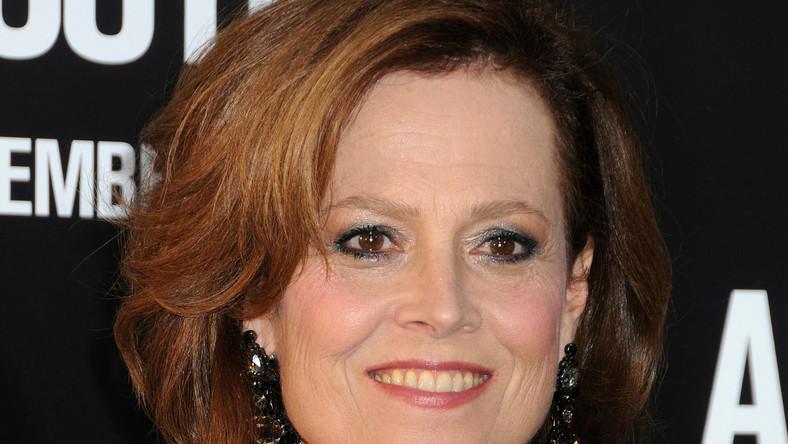 """Sigourney Weaver pojawi się w sequelu """"Avatara"""""""