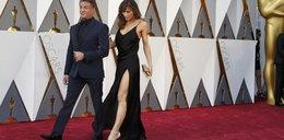 Oscary 2016. Najmodniejsze buty gwiazd