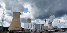 W Niemczech rozdają jod. W obawie przed awarią elektrowni atomowej