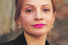 Dubravka Mijatović